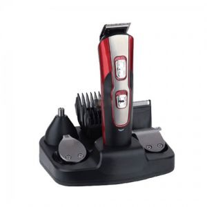 Geepas Multi function Set - GTR8724