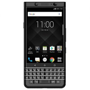 BlackBerry Keyone  (4/64GB) - Black
