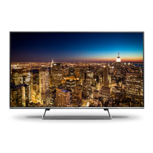 Panasonic 65 4K Smart LED TV TH-65EX640