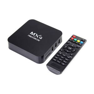 ANDROID TV BOX MARSH MELLOW 1GB