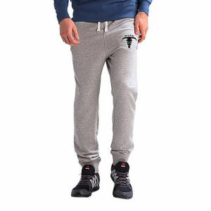 Gray Phillies Joggers Trouser For Men