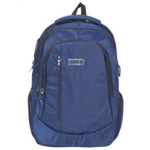 President Laptop Backpack - School Bag - Shoulder Bag for Me