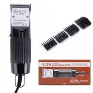GTS-888 Hair Clipper For Men