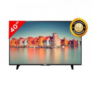 IPLE 40 inch Smart HD LED TV with Free Wallmount
