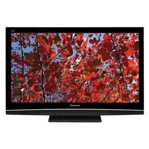 Panasonic LCD TV - TX-32LX80