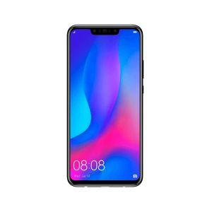 Huawei Nova 3i - Black