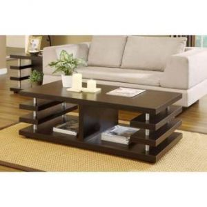 Stylish Center Table