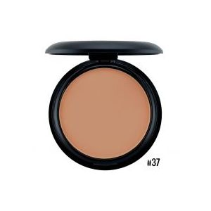 Ofra - Oil Free Foundation With Sunscreen & Aloe Vera - Color 37