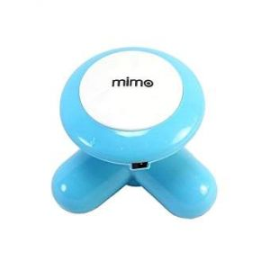 Mimo Body Massager  - Paste