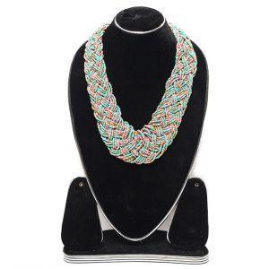Fashionable Jewelry Set-21