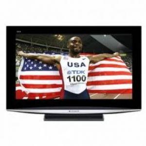 Panasonic LCD TV - TX-32LX800