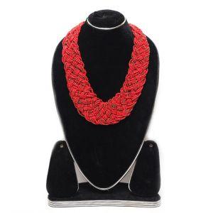 Fashionable Jewelry Set-22