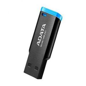 UV 140 - 16 GB - USB 3.0 Pen drive - Black and Blue