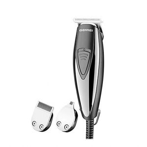 Gemei GM-830 Hair Clipper For Men
