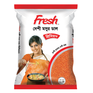 Fresh Moshur Dal 1 KG