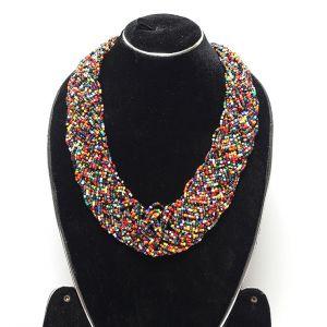 Fashionable Jewelry Set-23