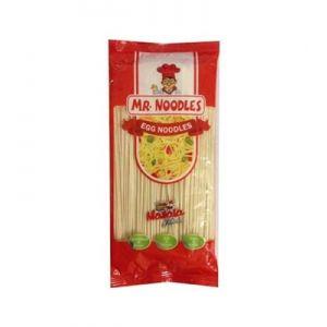 PRAN Egg Noodles 180gm 5500000651