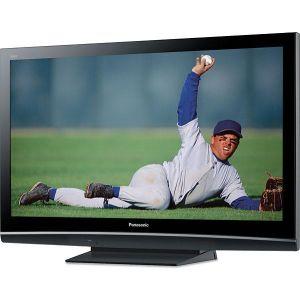 Panasonic LCD TV - TX-37LZ80