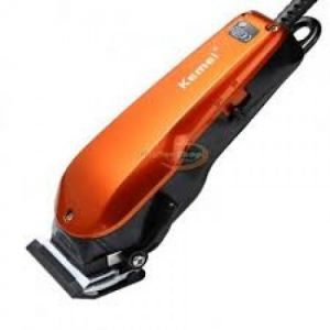 Gemei KM-9012 Hair Clipper For Men