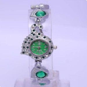 Ladies Bracelate Watch