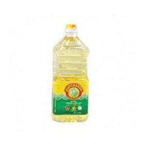 Rupchanda Soybean Oil - 2 Ltr