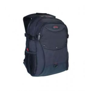 Targus TSB 227 AP-70 15.6-Inch Revolution Element Backpack