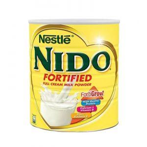 Nido FCMP TIN 900gm 1500000017
