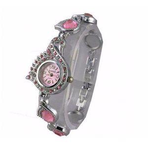 Ladies Bracelate Watch-RNF0024