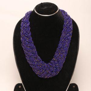 Fashionable Jewelry Set-25