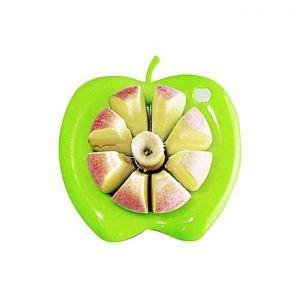 Apple Slicer - Green