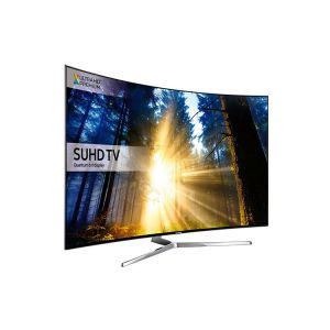 sumsung (LED)-65ks9000