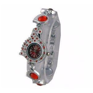Ladies Bracelate Watch-RNF0025