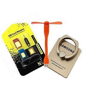 Wallet Ninja - 18 in 1 Multi tool  – Black