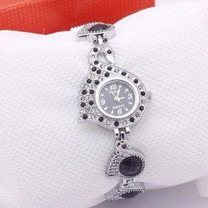 Ladies Bracelate Watch-RNF0026