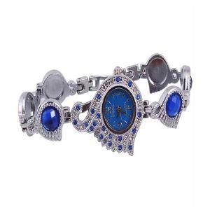 Ladies Bracelate Watch-RNF0027