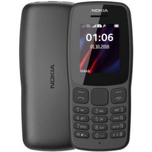 Nokia 106DS