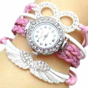 Ladies Bracelate Watch-RNF0028