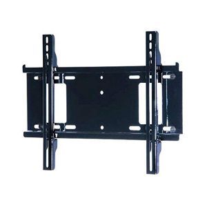 """UNIVERSAL WALL MOUNT 32"""" TO 40"""""""