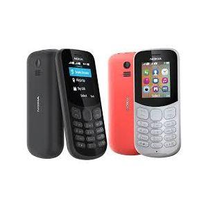 Nokia 130 DS (New)