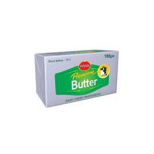 PRAN Premium Butter 200gm 4000000145