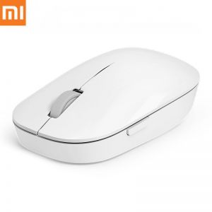 Xiaomi Wireless Mouse 2.4GHz 1200DPI Laptop Notebook for MacBook Windows 8 Win10 Laptop Video Game Game
