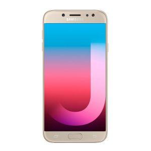 "Samsung Galaxy   J7 PRO  ""-SM-J730F-TSE0154"