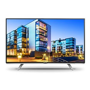 Panasonic  40  Smart LED TV TH-40DS500