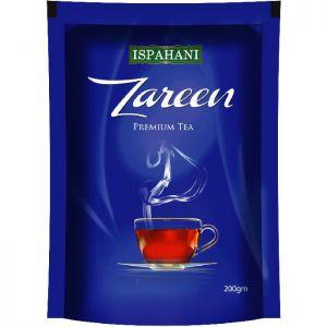 Ispahani zareen premium Tea - 200 g