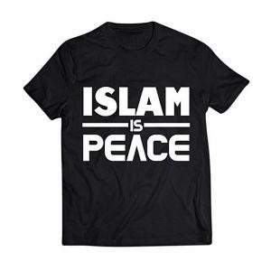 black-cotton-peace-t-shirt-for-men