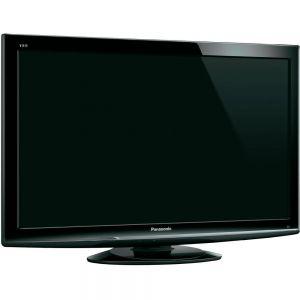 Panasonic LCD TV TH-L37S10