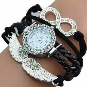 Ladies Bracelate Watch-RNF0030