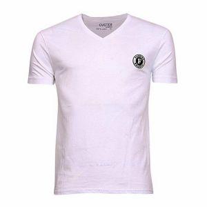 cotton-casual-v-neck-t-shirt-white