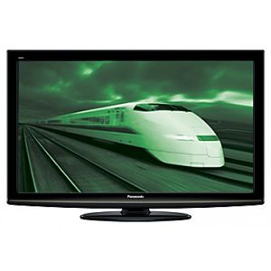 Panasonic LCD TV TH-L37U20