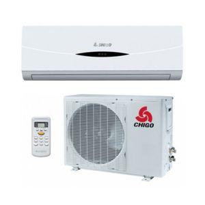 CHIGO Air conditioner 1.5 Ton
